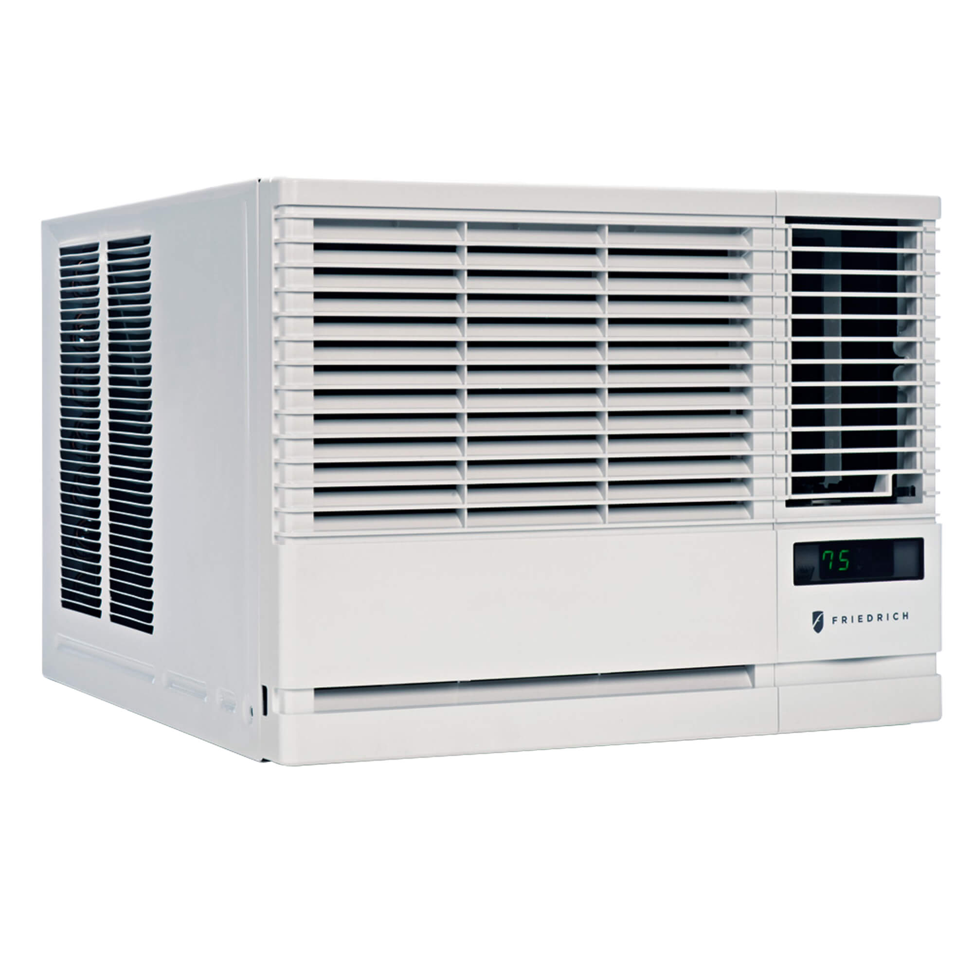 Commercial Through the Wall Air Conditioning -universal fit