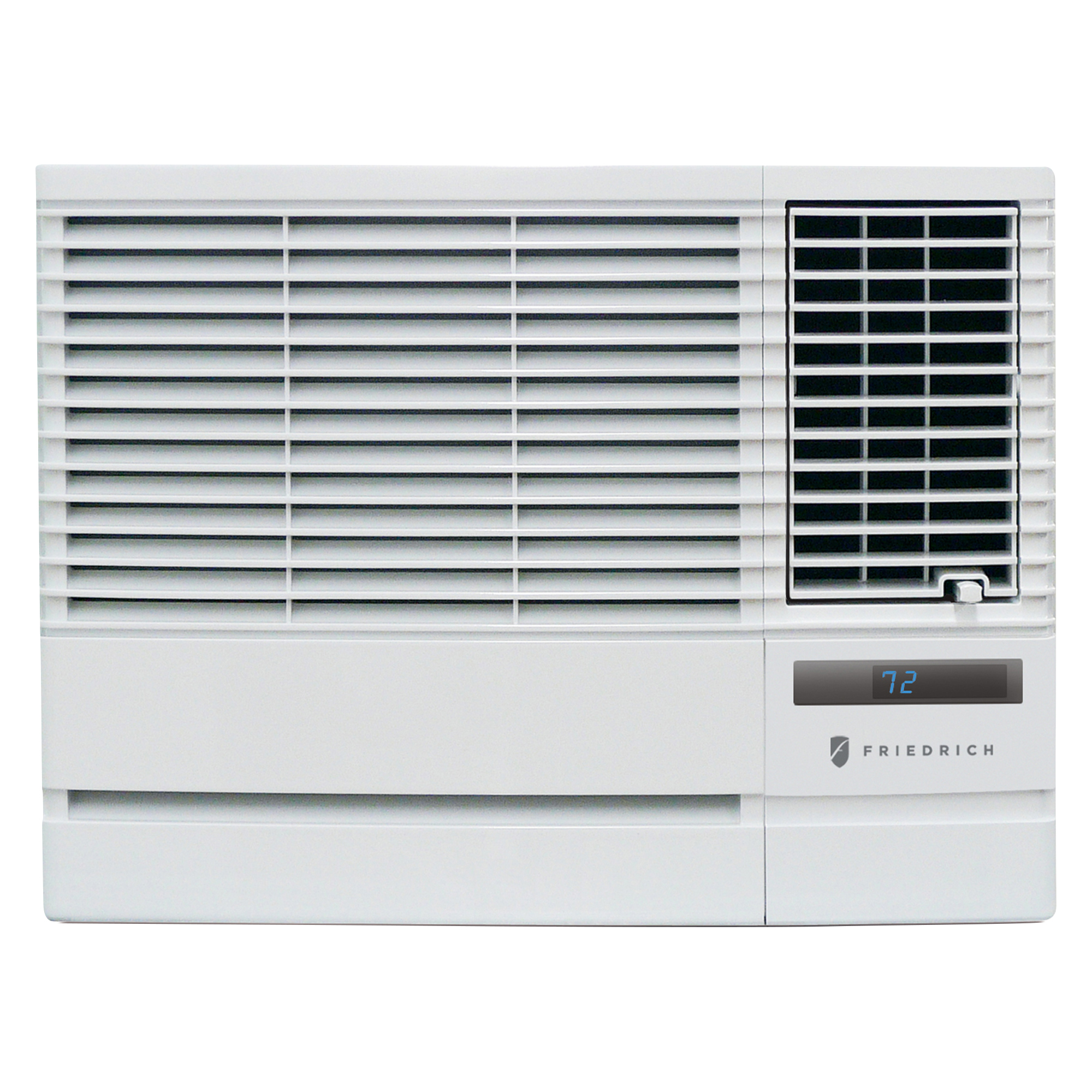 597c16969 Room Air Conditioning Solutions - Find Your Friedrich