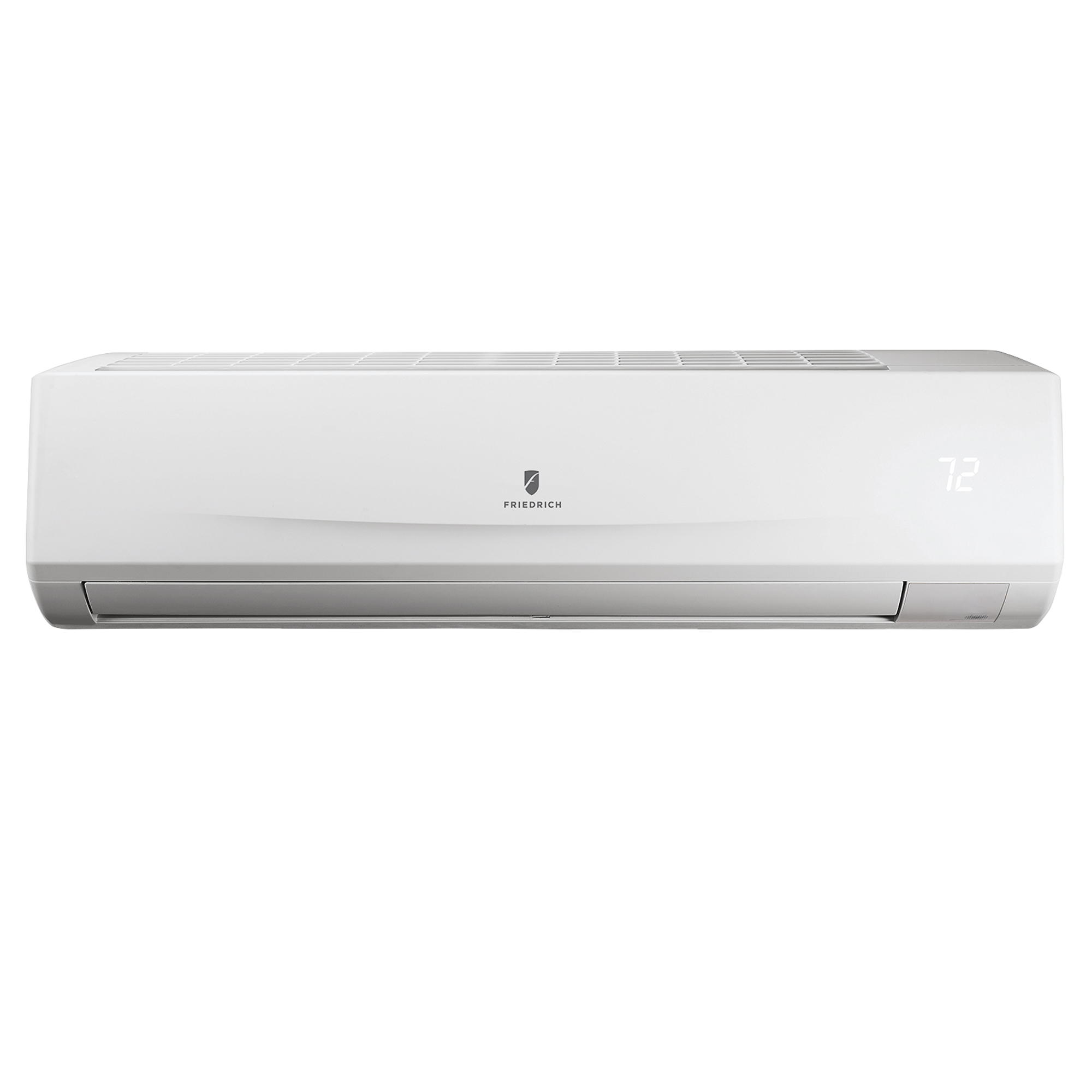 9937063c02e Room Air Conditioning Solutions - Find Your Friedrich