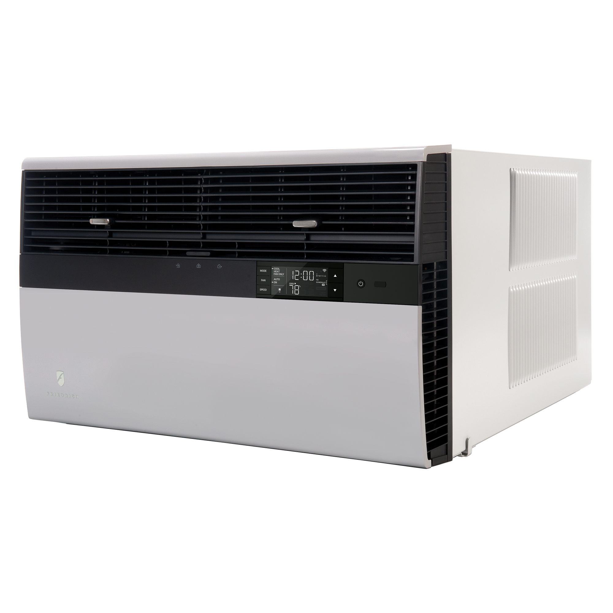 Commercial Through the Wall Air Conditioning -universal fit | Friedrich