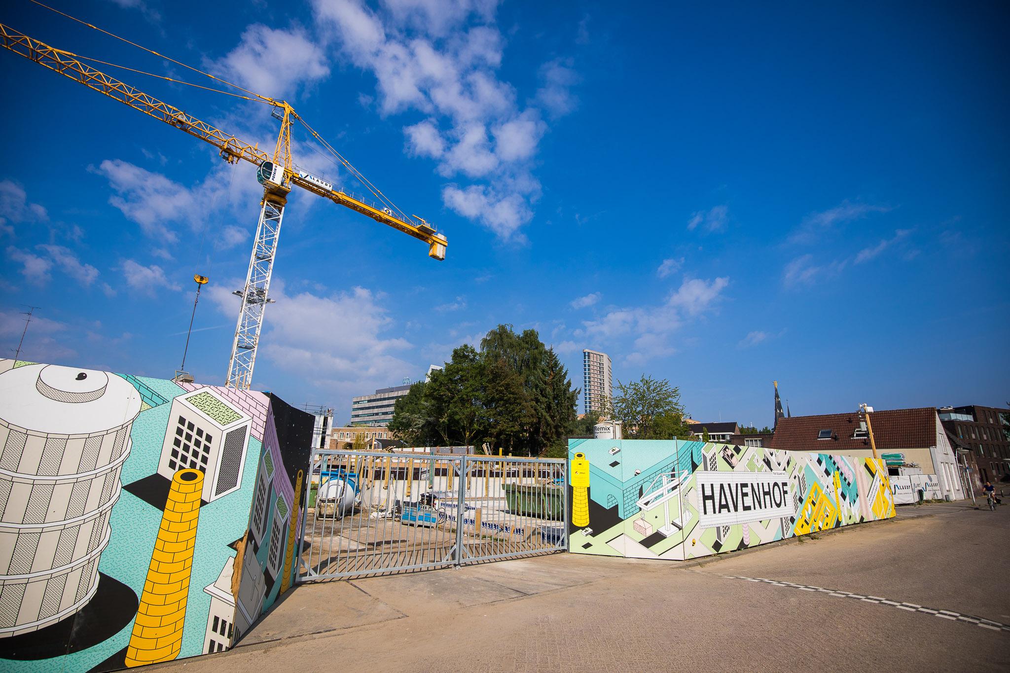 Havenhof_Bouwplaats_Draaipoort (6)