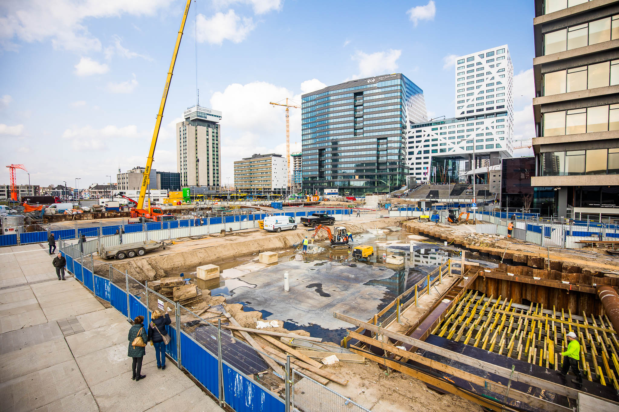 Jaarbeursplein_bouw_terreininrichting (4)