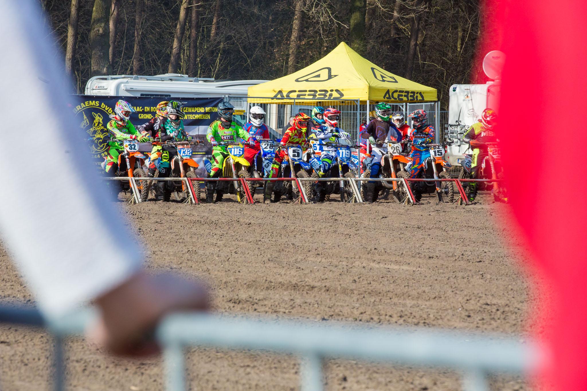 Motorcross Scheldeland_dranghek (5)