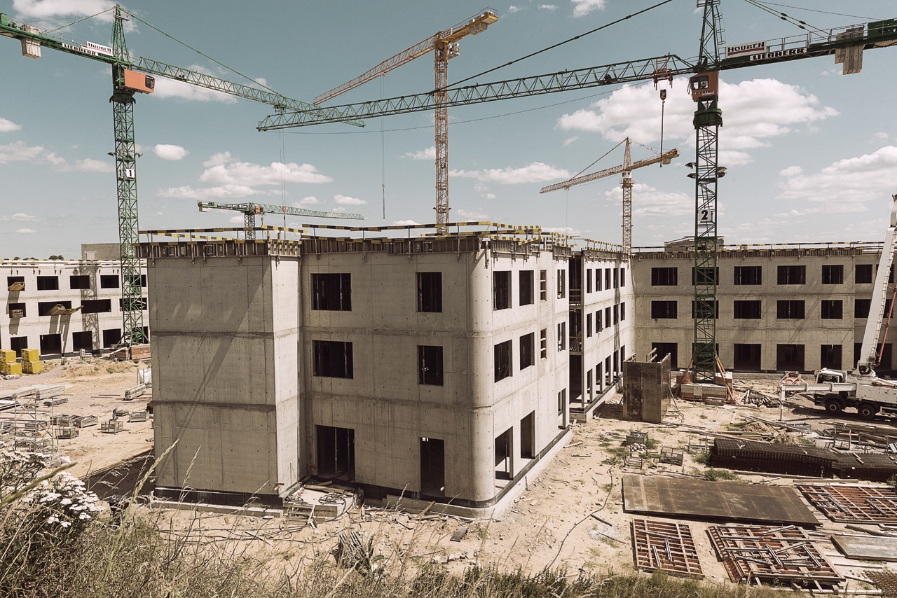buildinsite_1280x854px_E_NR-3499