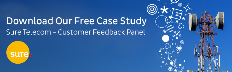 Case Study Interview Examples and Questions