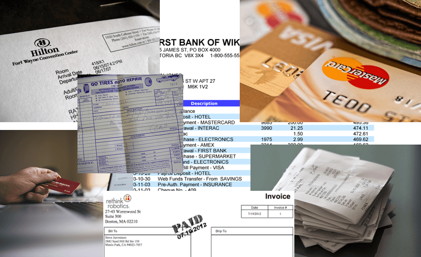 Receipts-bills-invoices_SM.png