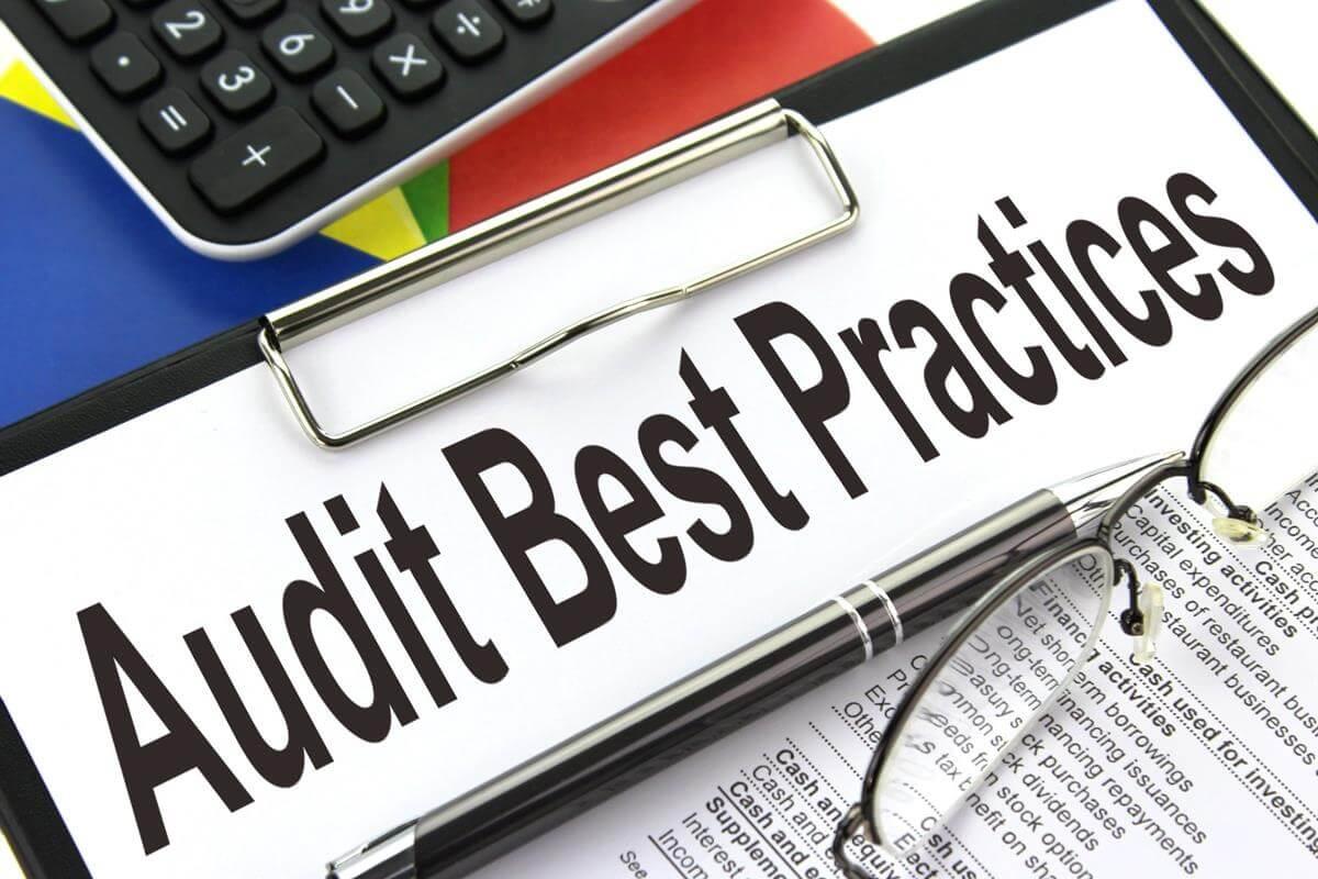 audit-best-practices.jpg