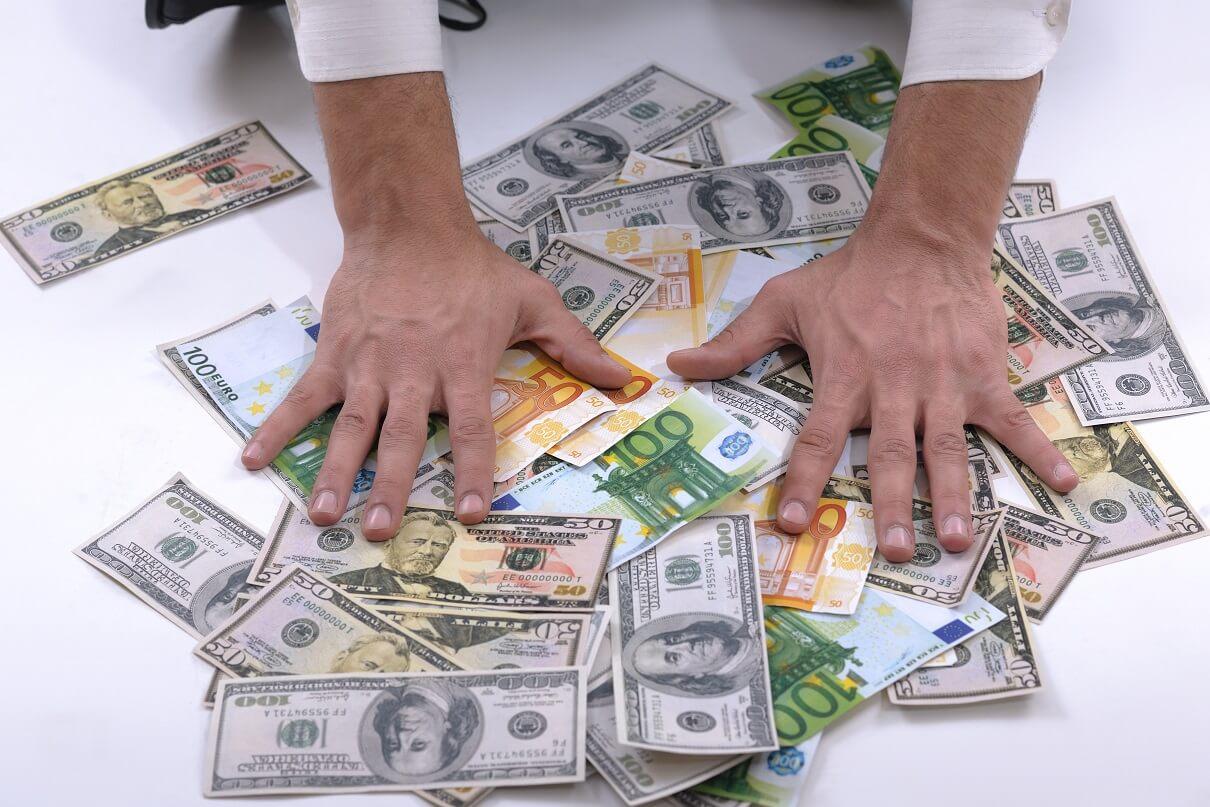cash-flow-management-piles-cash.jpg