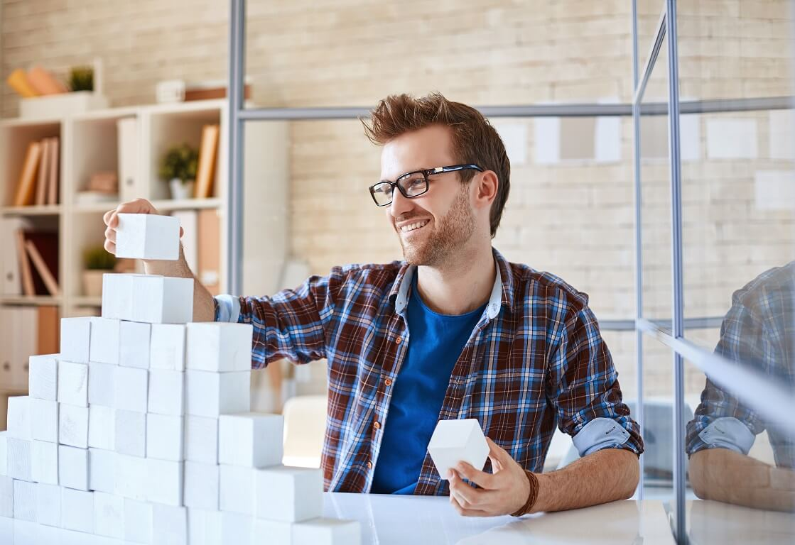 Tax Tips: How Your Business Structure Impacts Your Taxes