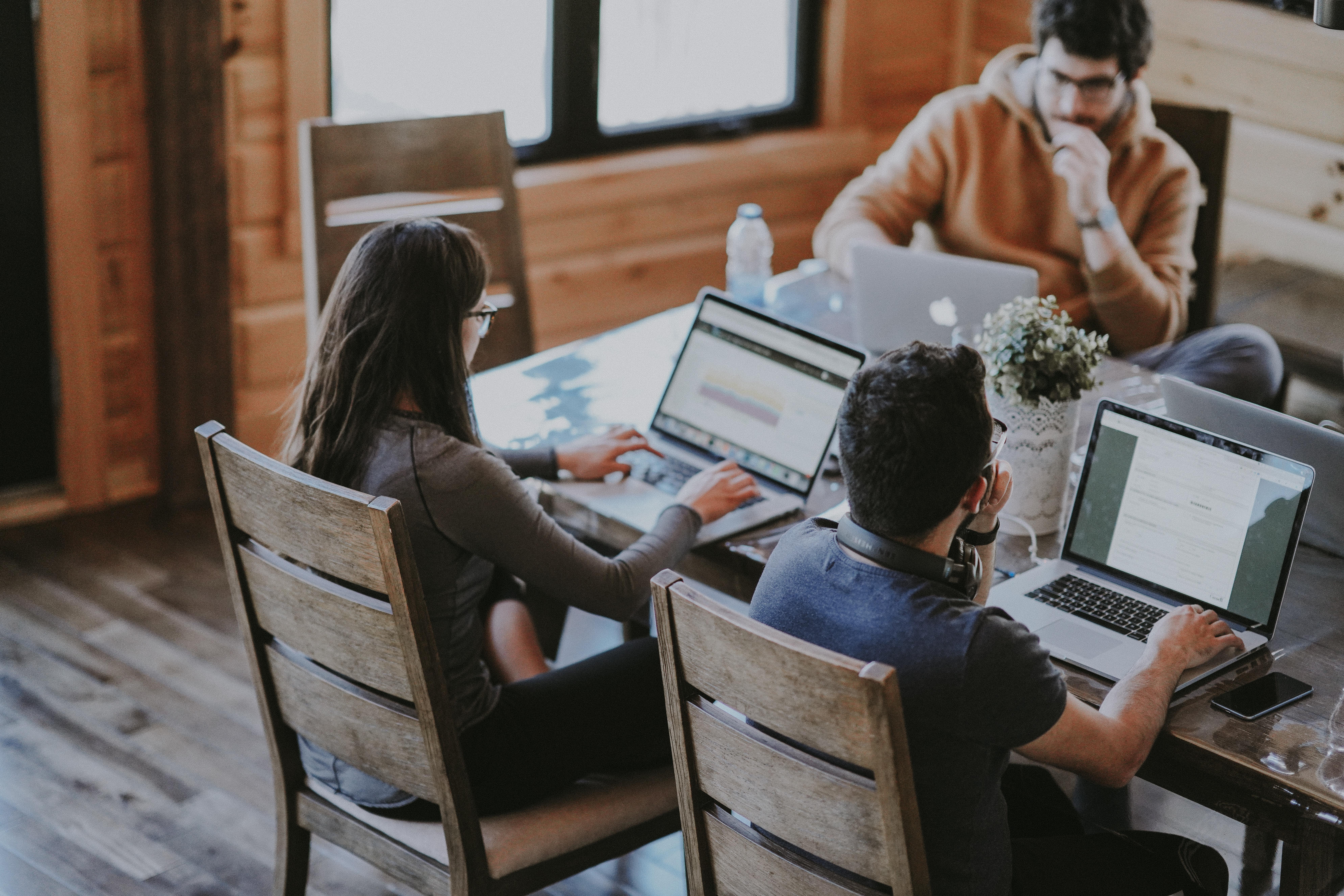 Debunking Myths About Freelancers