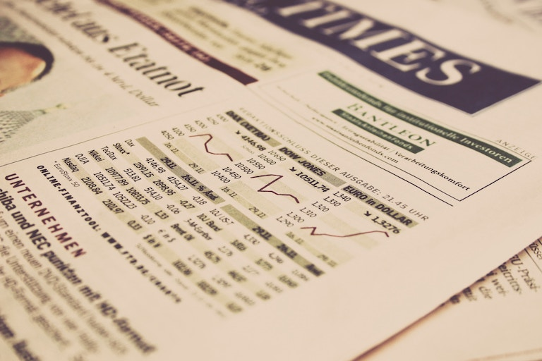 NYT_finance