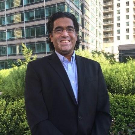 Prateek_Gupta
