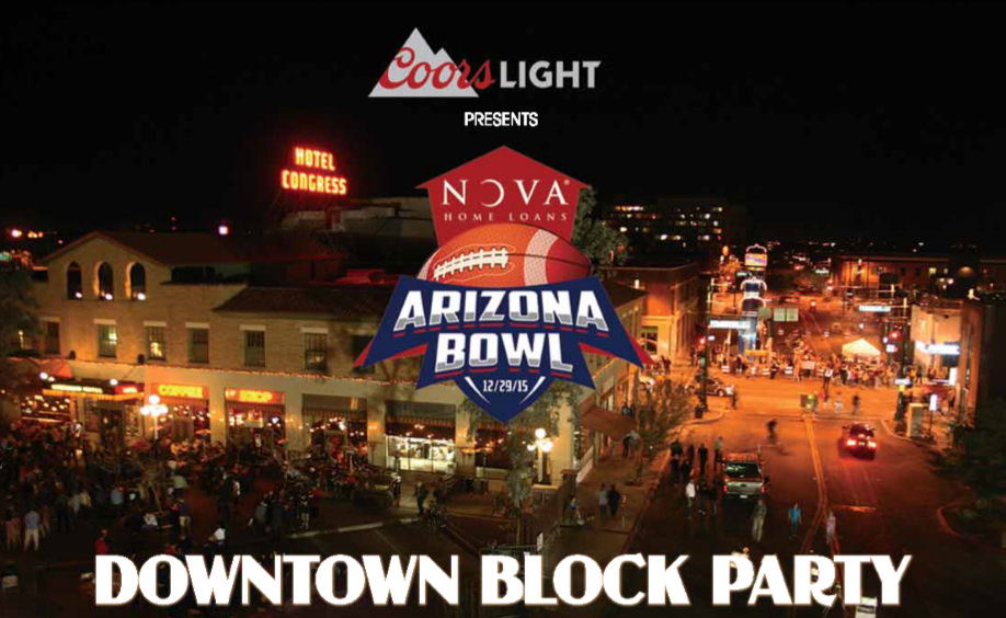 AZBOWL-Revised-Block-PArty-Flyer-top.jpg
