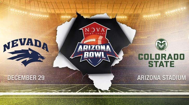 AZ_Bowl_BlogHeader.jpg