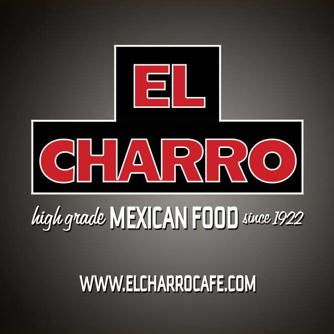 El_Charro_Logo.jpg