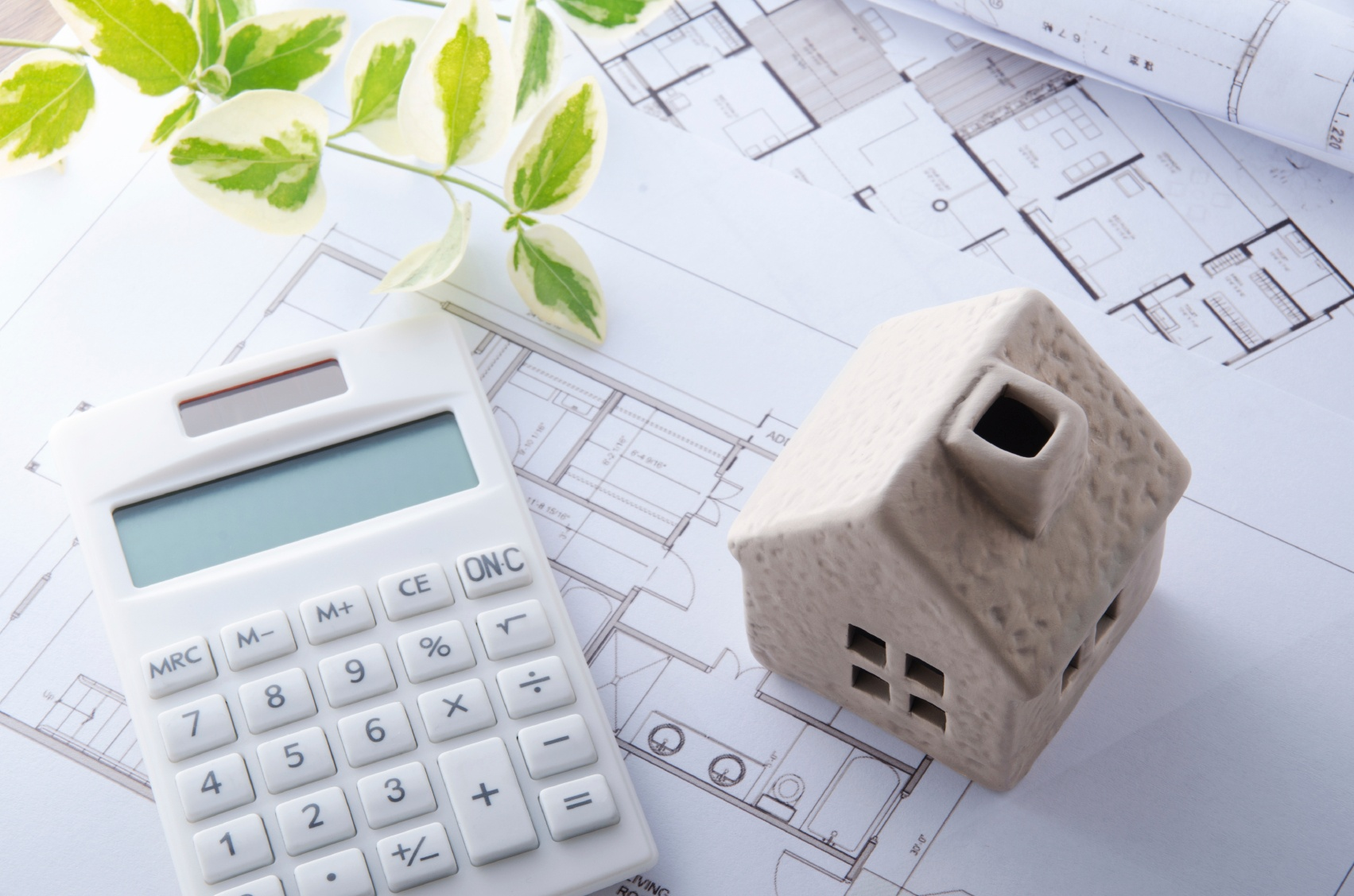 Cal eem grant for california home buyers