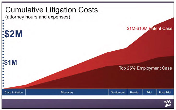 how-much-does-litigation-cost