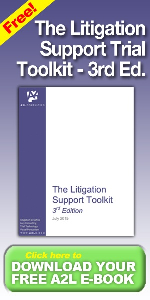 litigation-support-trial-toolkit-3rd-cta-tall