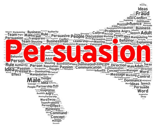 persuasion-opening-statements-words-graphics
