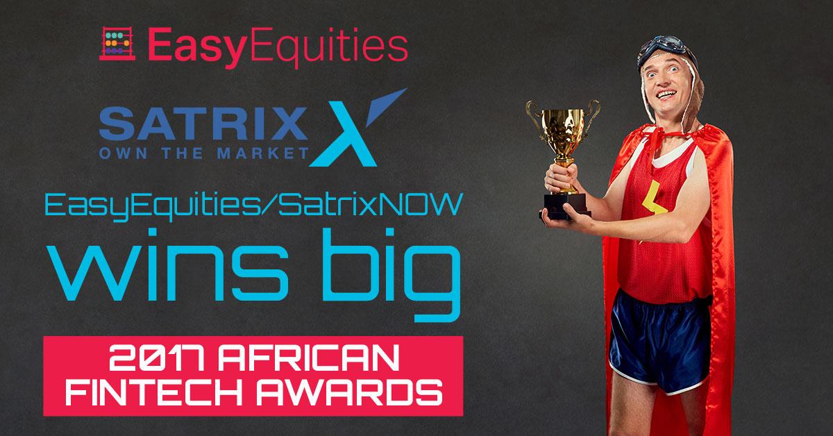 EE-Satrix-wins-big-FB.jpg