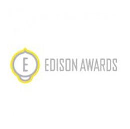2012 Edison Award