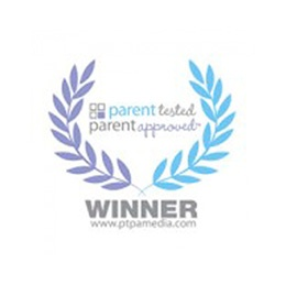 2012 Parent Tested, Parent Approved