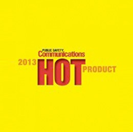 2013 APCO Hot Product