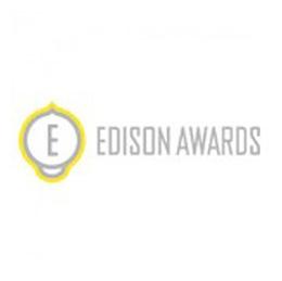 2015 Edison Award