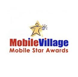 2011 Mobile Star Award
