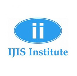 2017 IJIS Innovation Award Honorable Mention