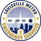Louisville Metro Emergency Services