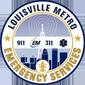 Louisville Metro Emergency Services