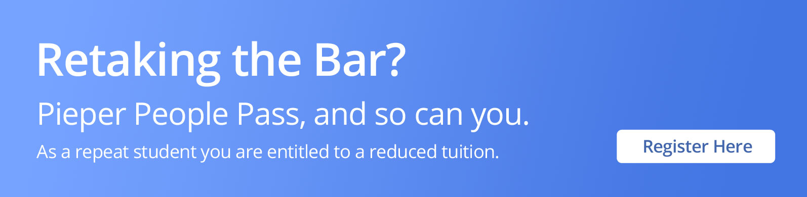 ny bar essay tips