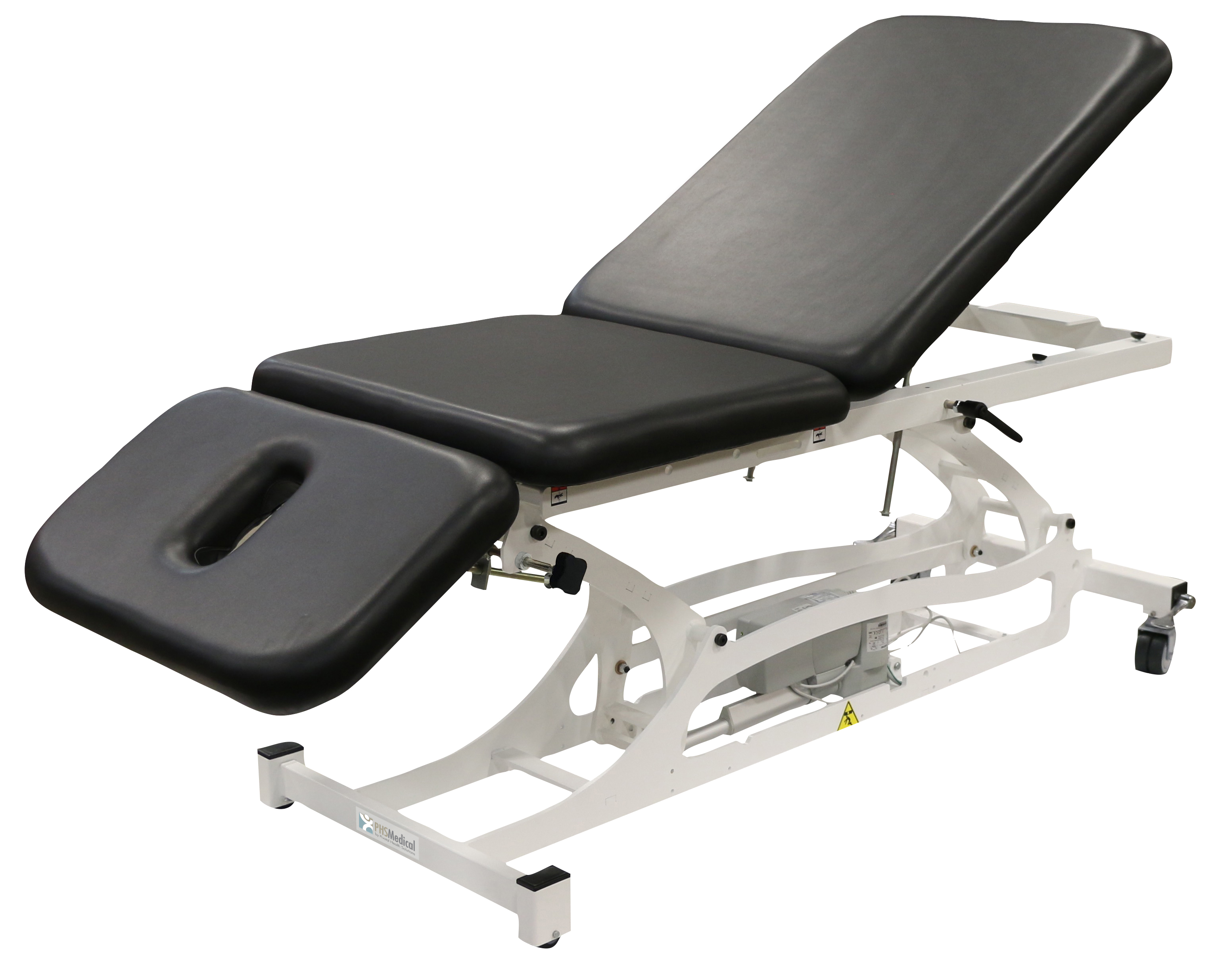 ADA Compliance Information for Physical Therapists