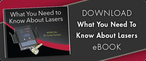 Download the Laser eBook