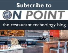 Subscribe to On Point