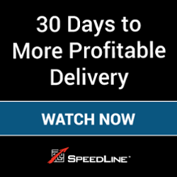 30 days to more profitable delivery