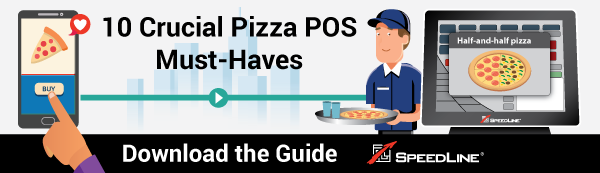 10 crucial pizza POS must-haves