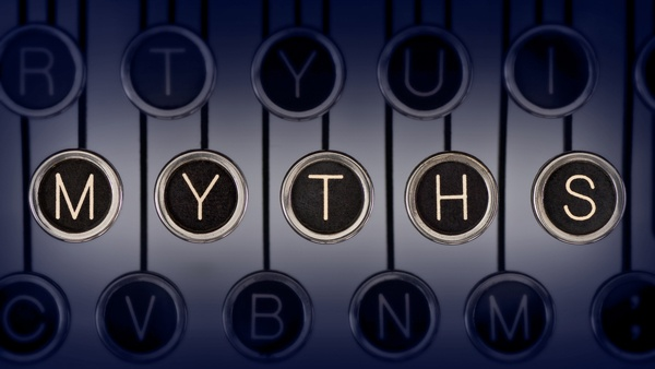 mythkeyboard