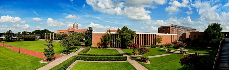 Houston_Baptist_Panorama_-_Wide_-web.jpg