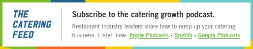 https://www.ezcater.com/lunchrush/restaurant-topics/podcast/