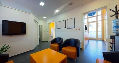 dental-office-1