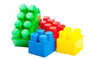 photodune-1587457-plastic-building-blocks-l-1.jpg