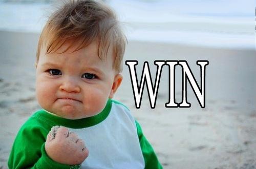 Win_baby.jpg