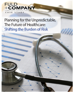 The Future of Healthcare WP