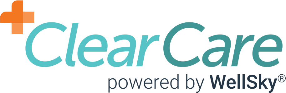 Home Care Software Solutions for Agencies | ClearCare