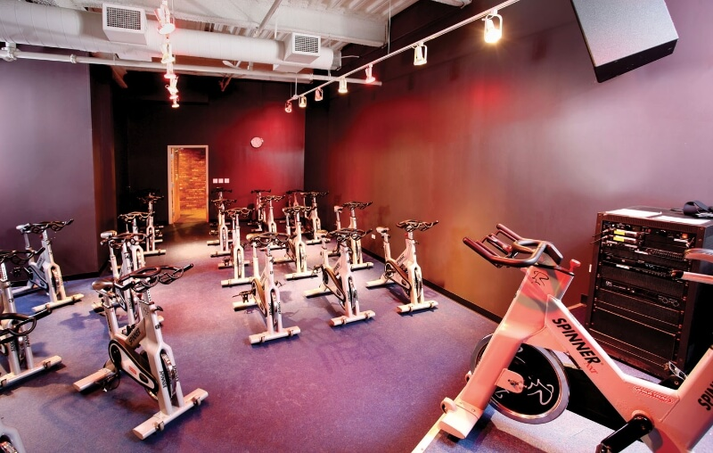 flirty girl fitness west loop schedule New construction retail space for lease mike rourke 3125051610 flirty girl fitness spa, 1325 w randolph st, 03mi w west loop, 1 n halsted street, 04mi se.