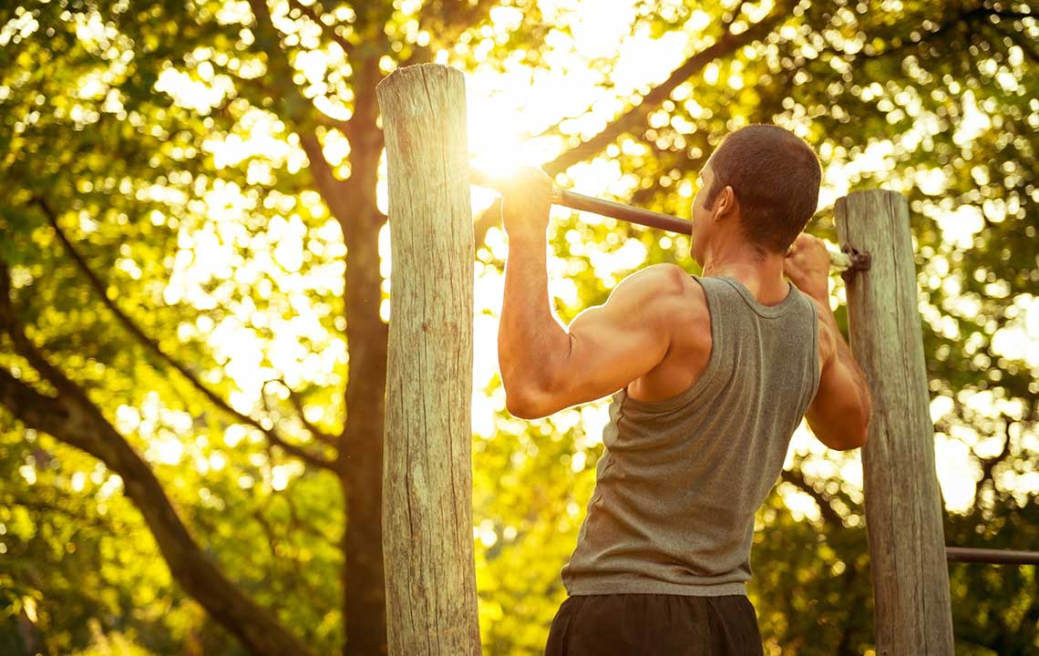 Fitness Is Not A Pipe Dream With These Great Tips