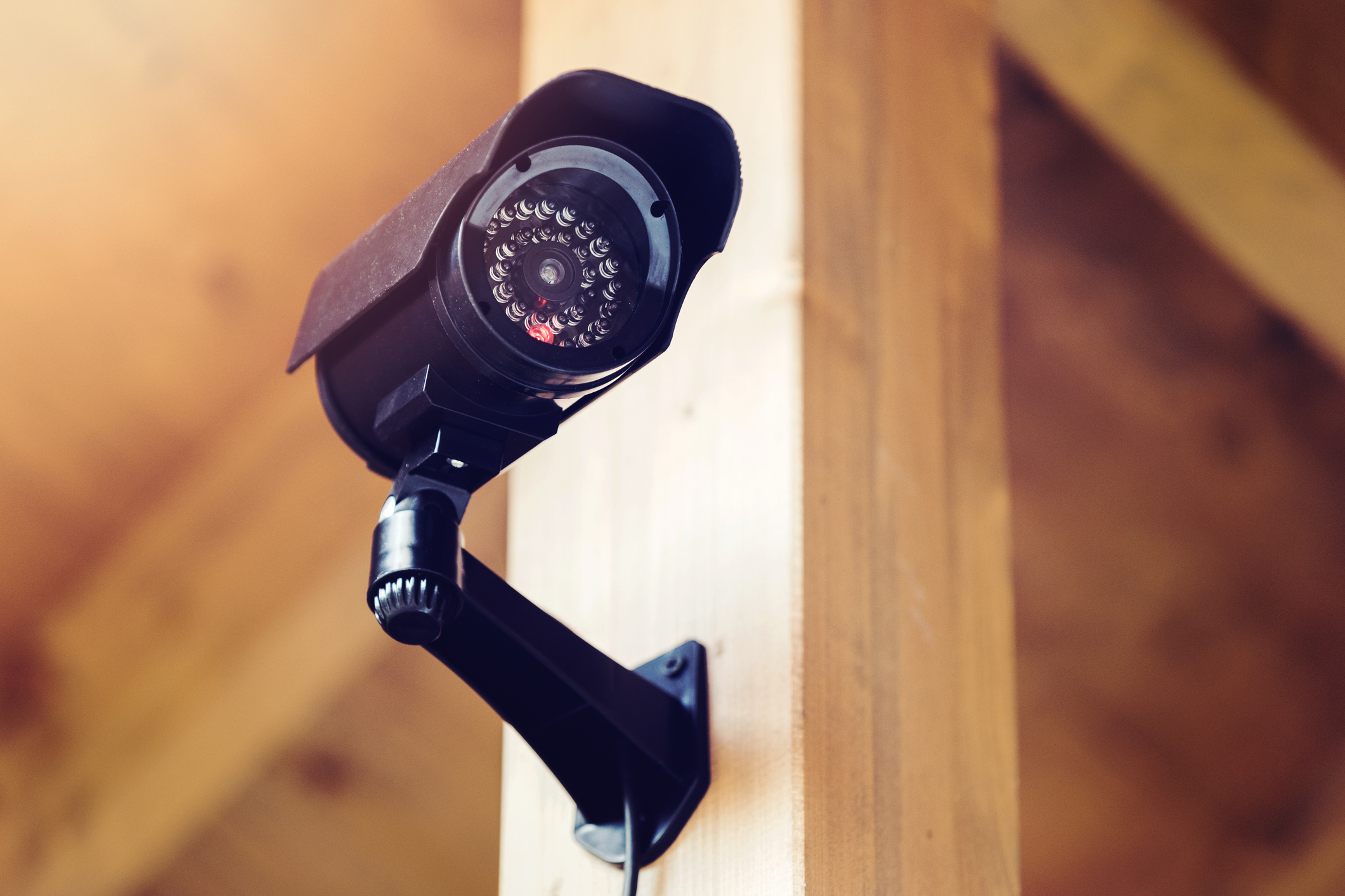Home Protection Tips for Rural Properties