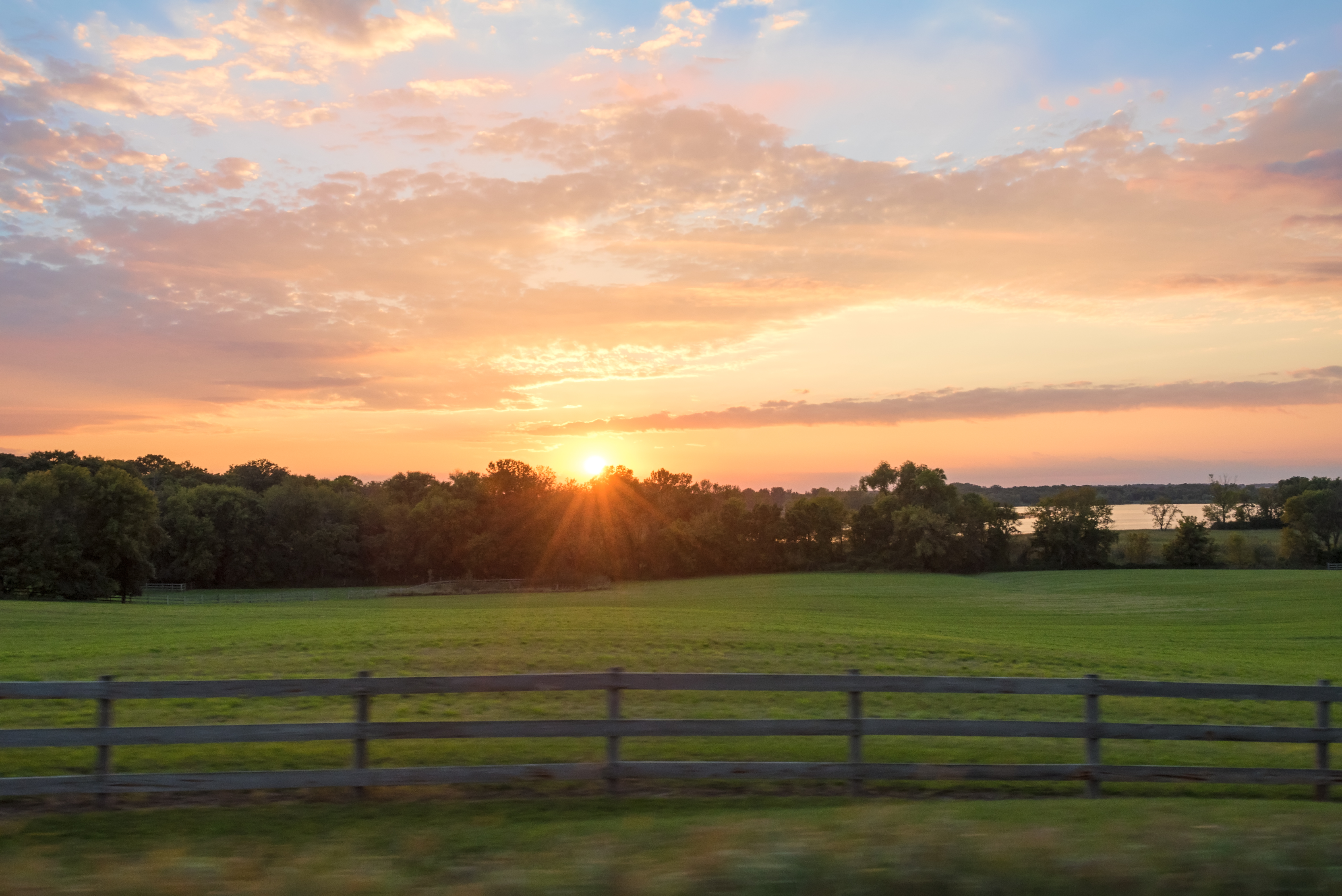 Due Diligence: How to make sure your land is buildable